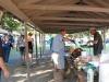 summer-pool-14-026
