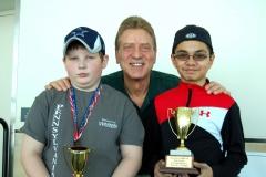 tourn14-juniors