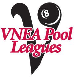 Pool Leagues | Warner Coin